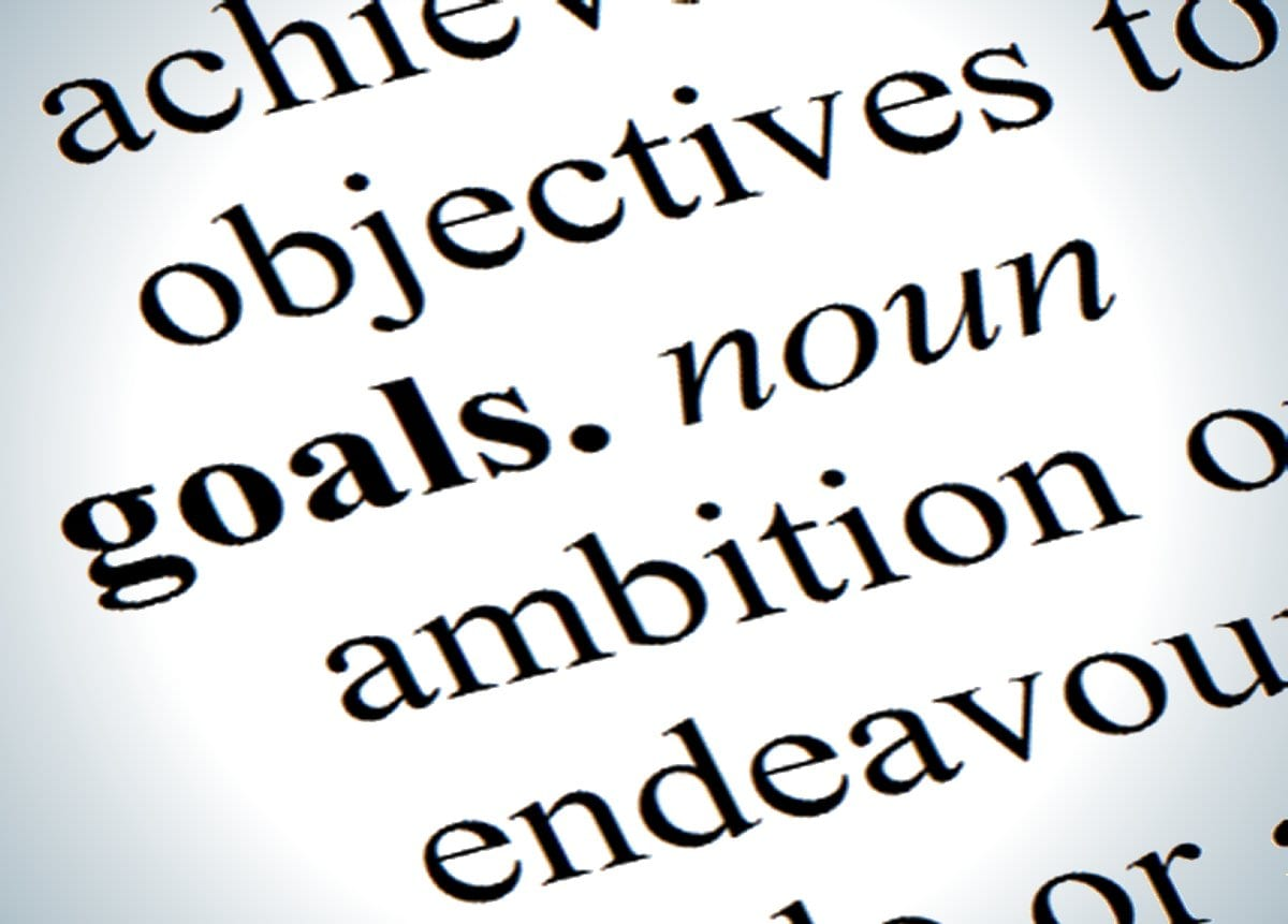 make new year s goals not resolutions resources to recover goals