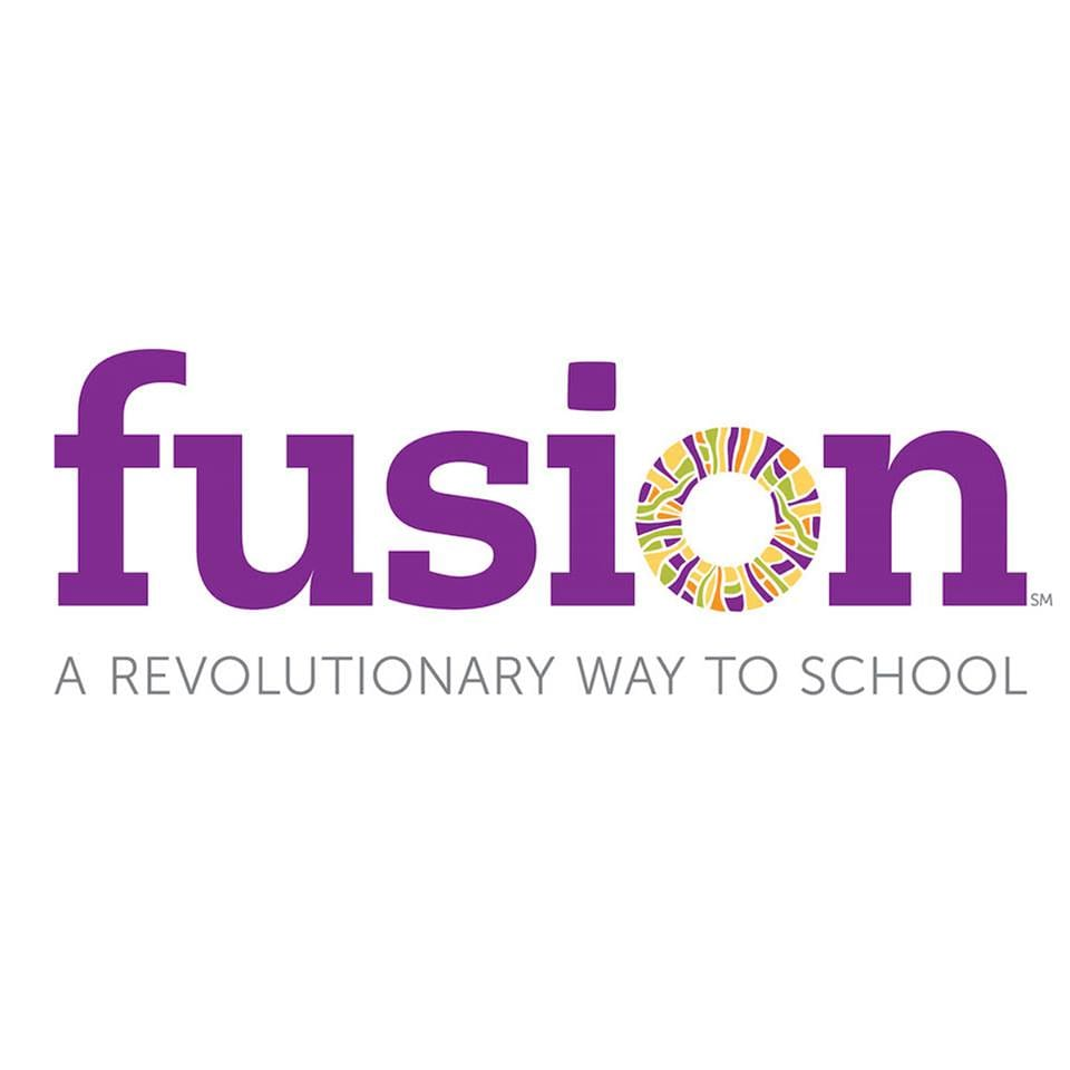 fusion westchester resources to recover