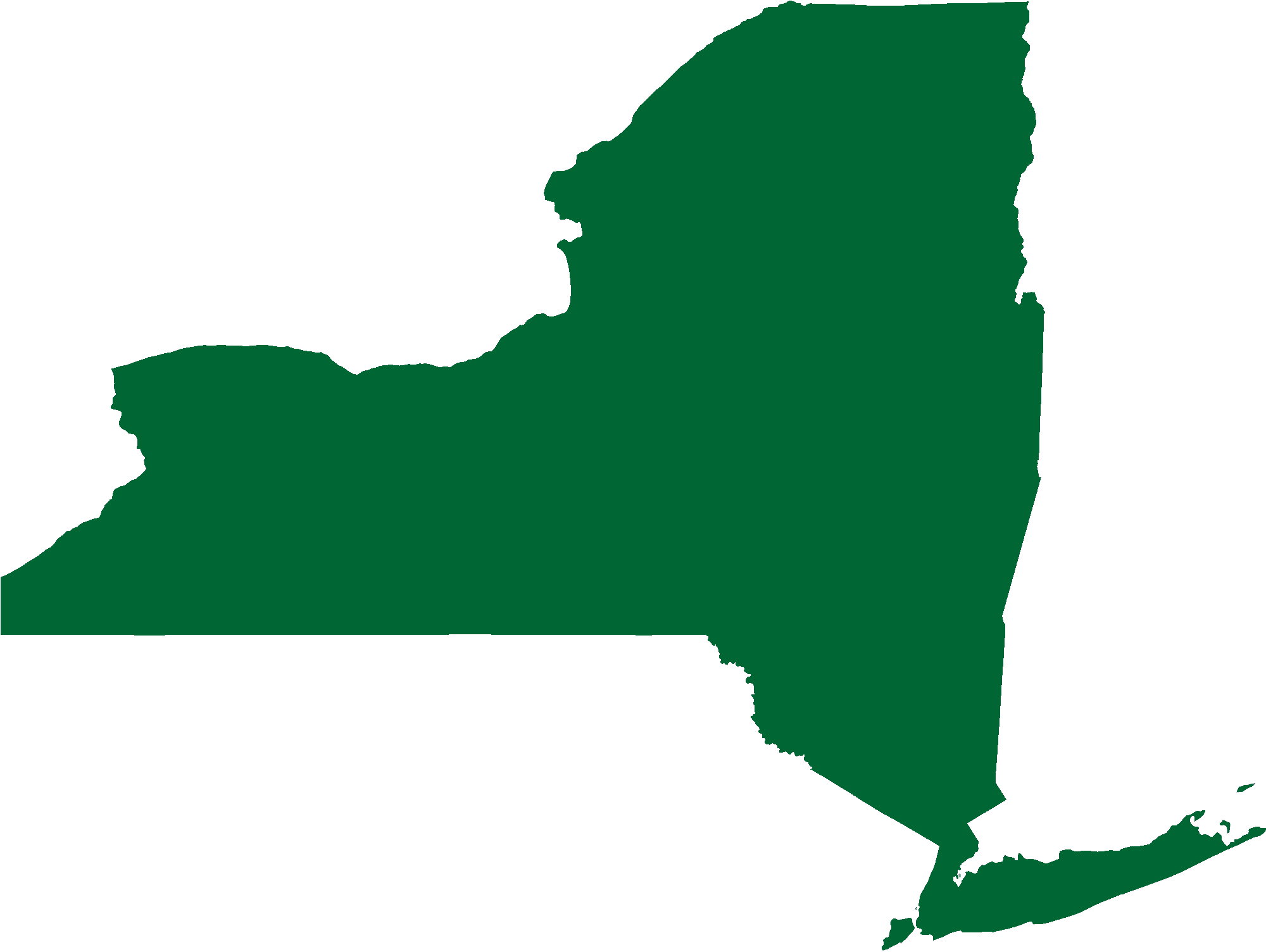 Home For Adults In New York State