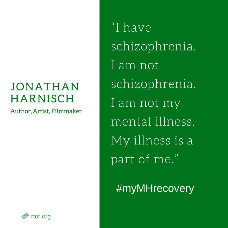 schizophrenia mental disorder essay