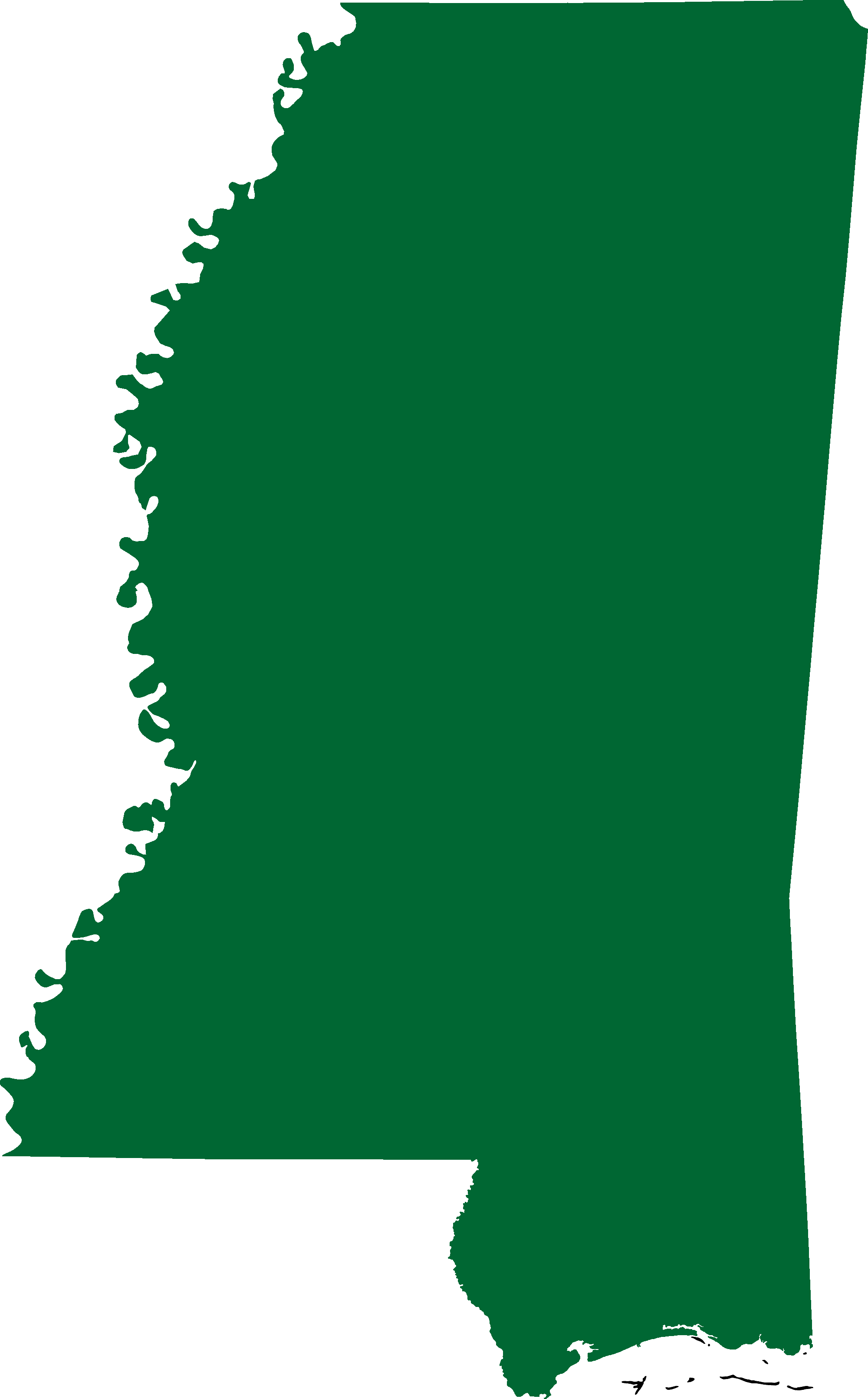 Mental Health Resources In Mississippi