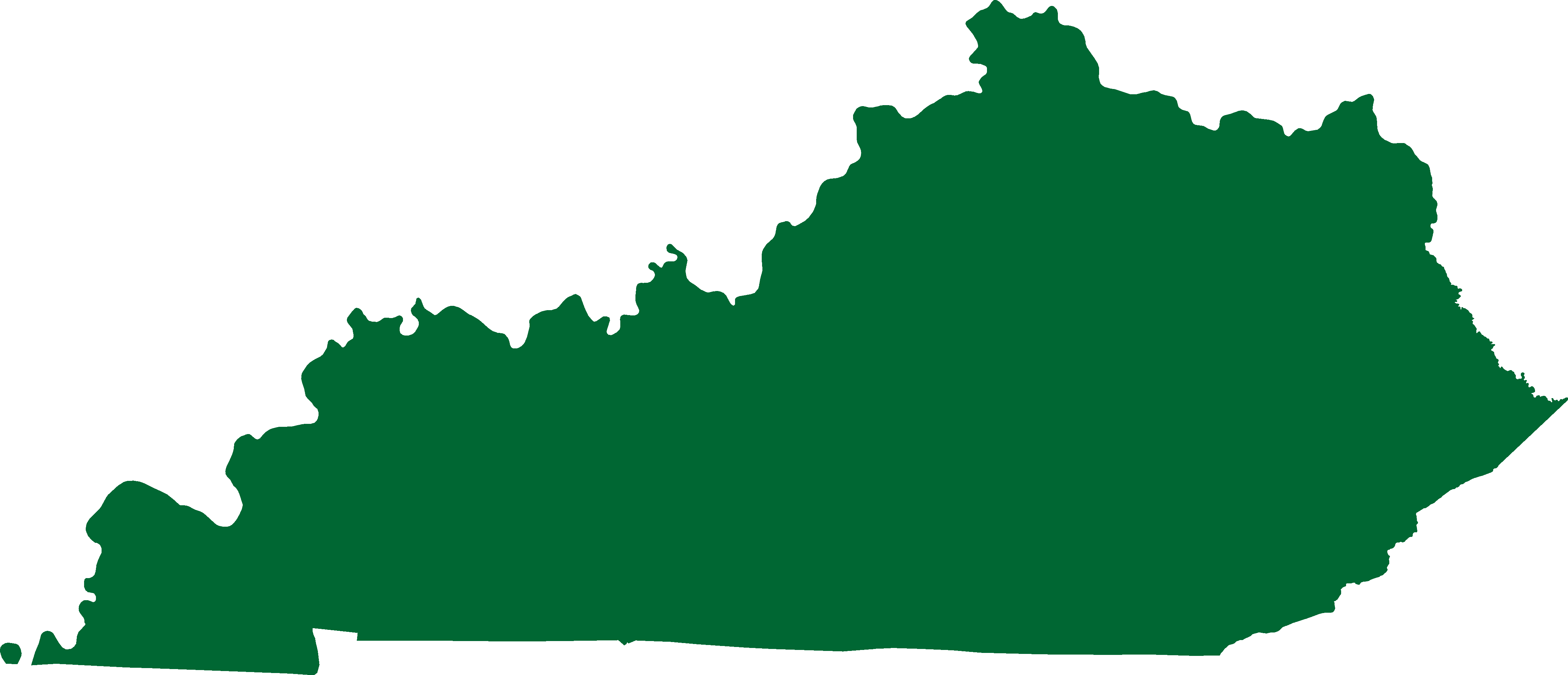 Mental Health Resources in Kentucky