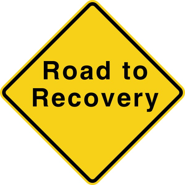 Two paths in mental health recovery reclaiming a life of meaning malvernweather Choice Image
