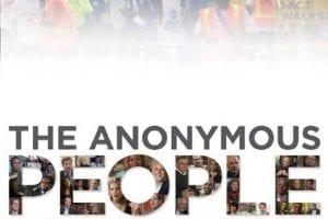 Anonymous-People-Movie