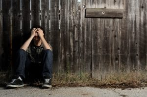 Social Wellness and Stress Management