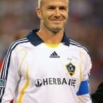 David_Beckham_Nov_11_2007