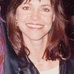Sally_Field_1990