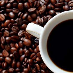 coffee-beans-265284_960_720