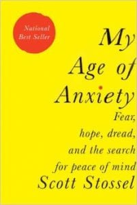 anxiety book 2