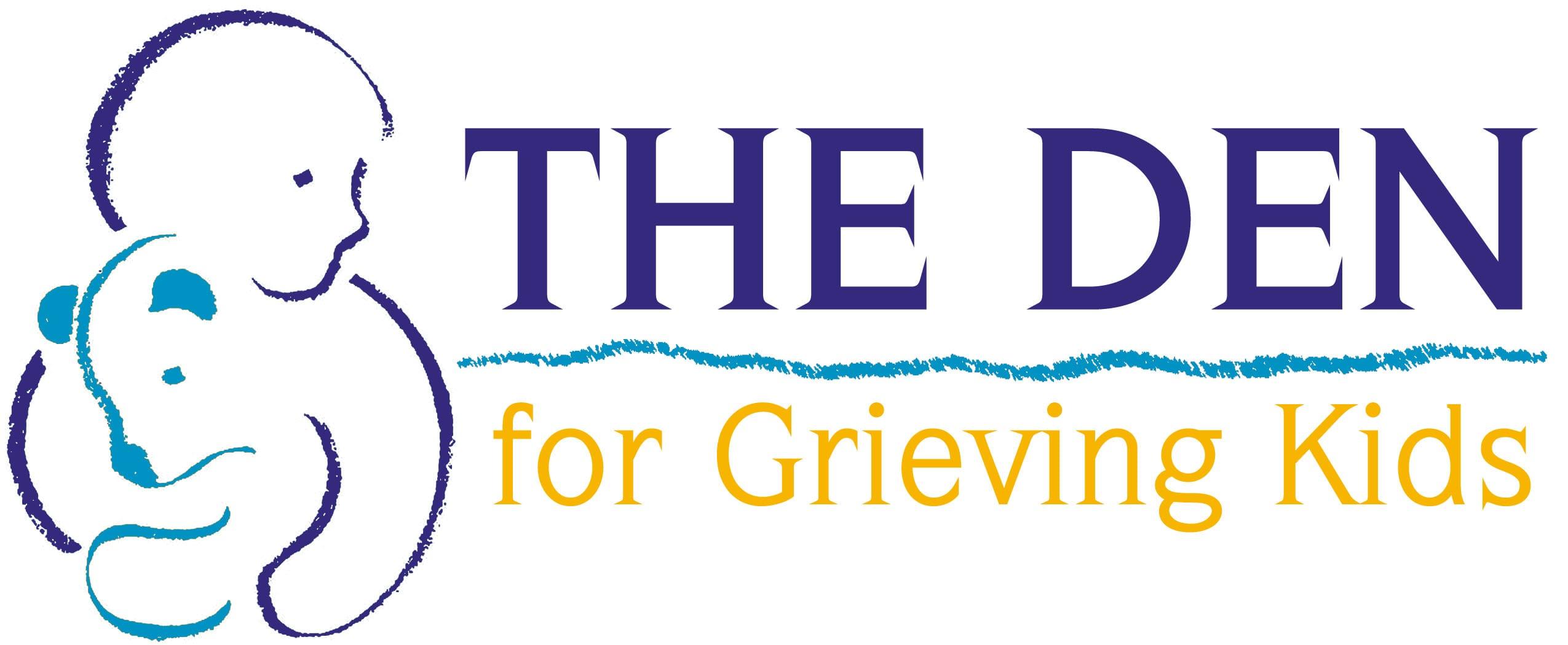 The Den for Grieving Kids