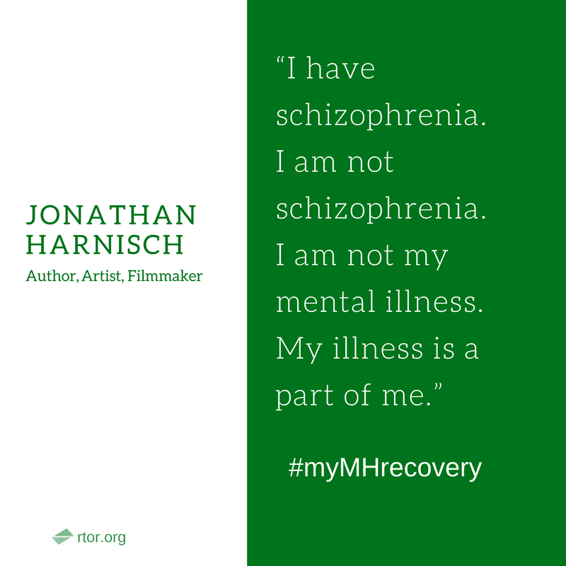 Editors Pick Positive Quotes On Living With Schizophrenia