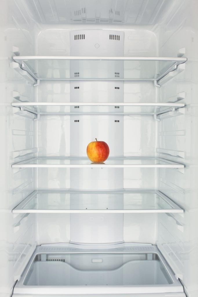 apple-in-fridge-eating-disorder