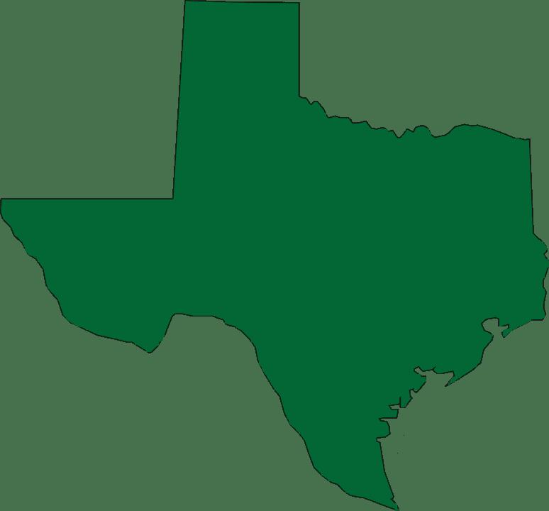 texas-mental-health