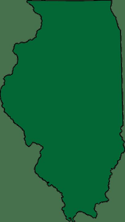 Illinois-mental-health