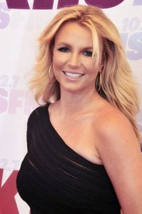 Britney Spears - How To Cope With Bipolar Disorder