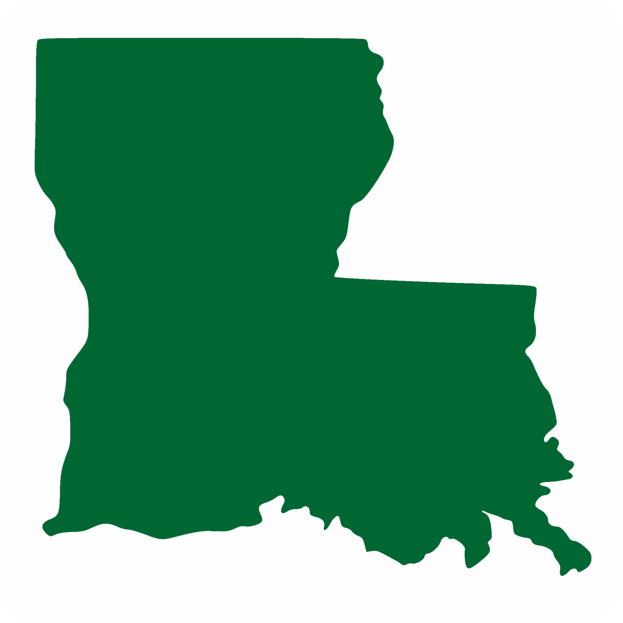 Mental Health Resources In Louisiana Resources To Recover
