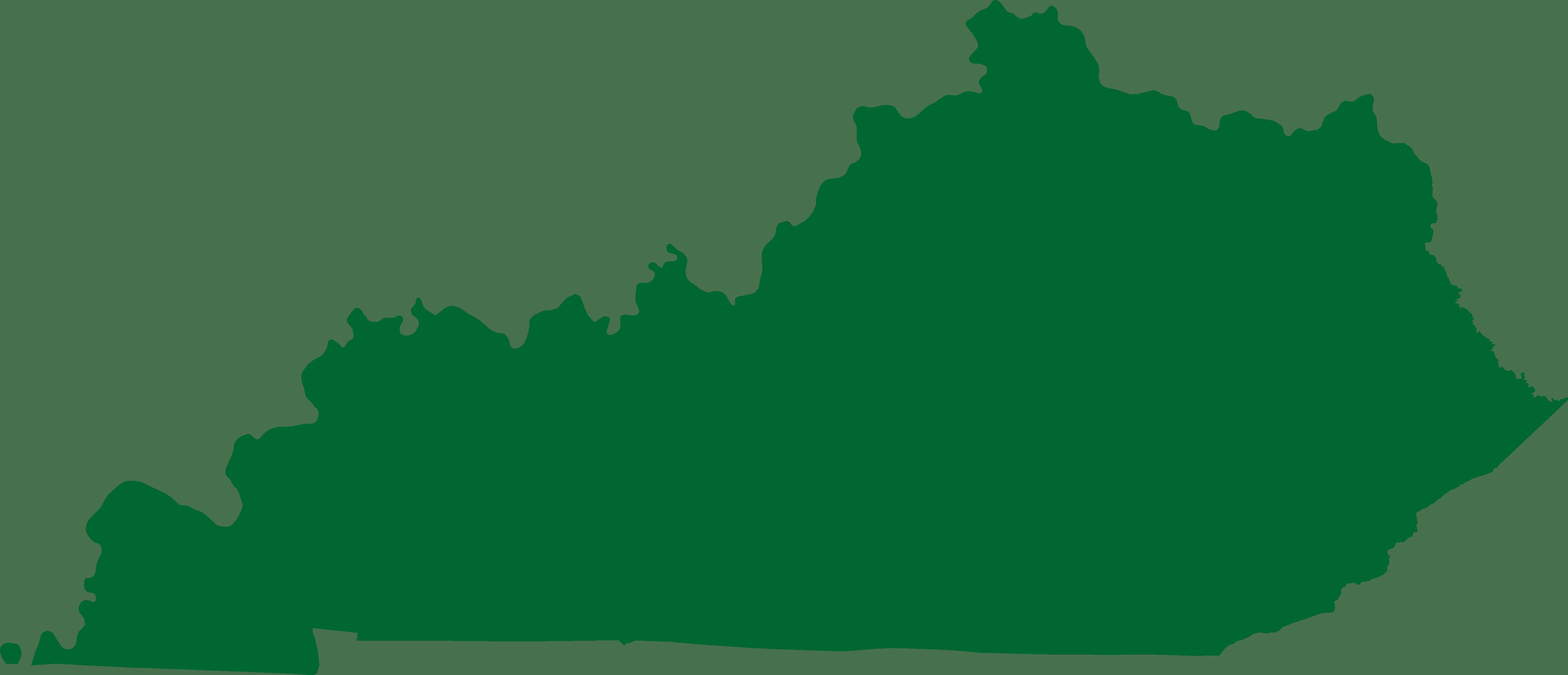 Kentucky mental health