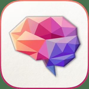 brain yoga app