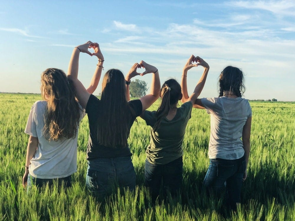 Therapy in Nature: 4 Mental Health Benefits of Nature Exposure