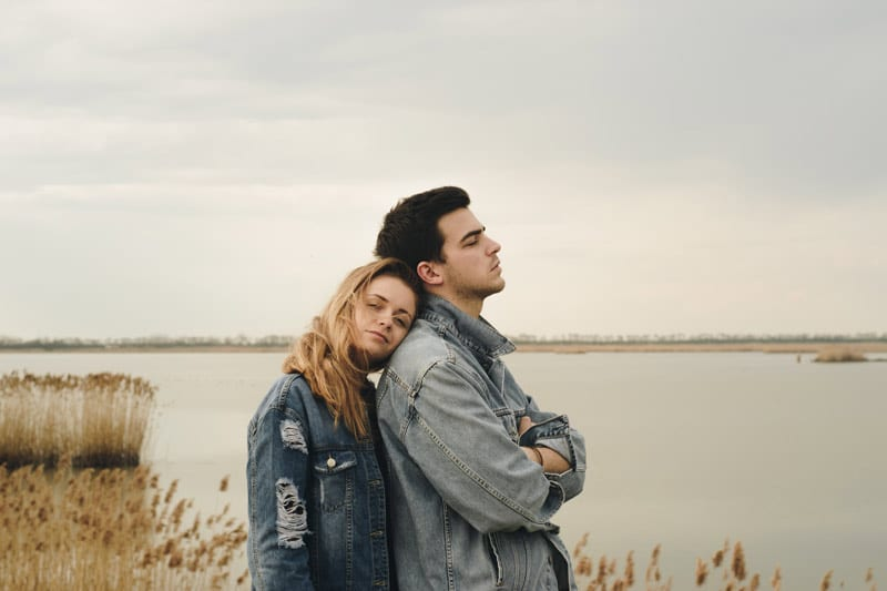 How Anxiety and Depression May Affect Your Relationships