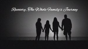 Whole Family Journey